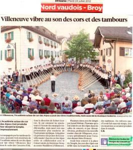 2012-07-24_24h-villeneuve