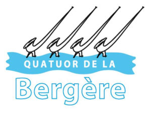bergere_logo