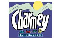 logo-charmey