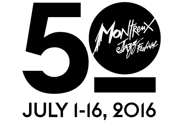 50 cors des alpes pour la 50ème édition du Montreux Jazz Festival