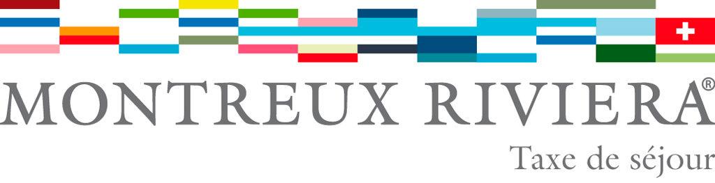 Montreux Riviera Taxe de séjour