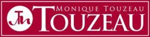 Logo Touzeau